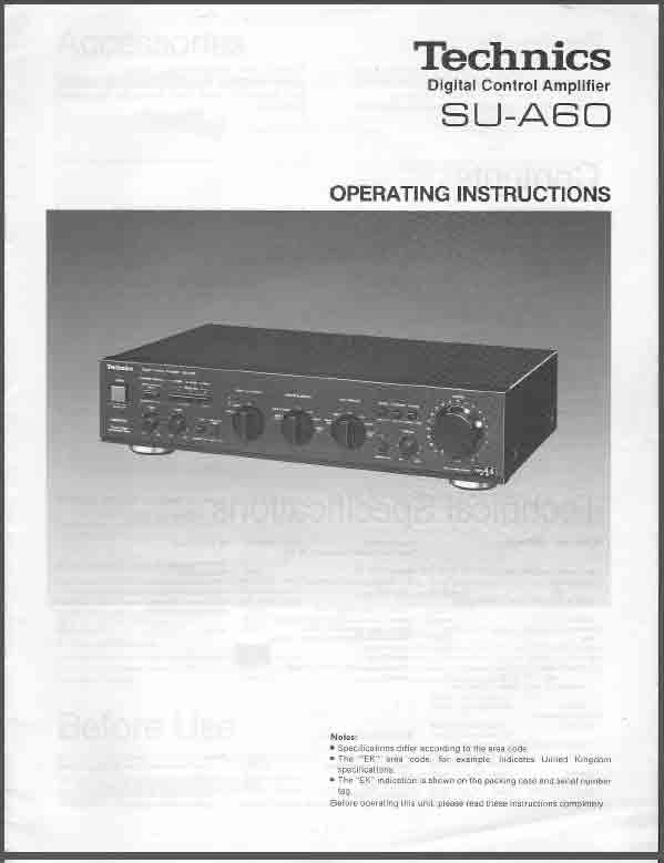 nakamichi 610 service manual pdf nakamichi 610 6 99 zen cart rh audiofixplus com Nakamichi Cassette Deck Nakamichi Earphone