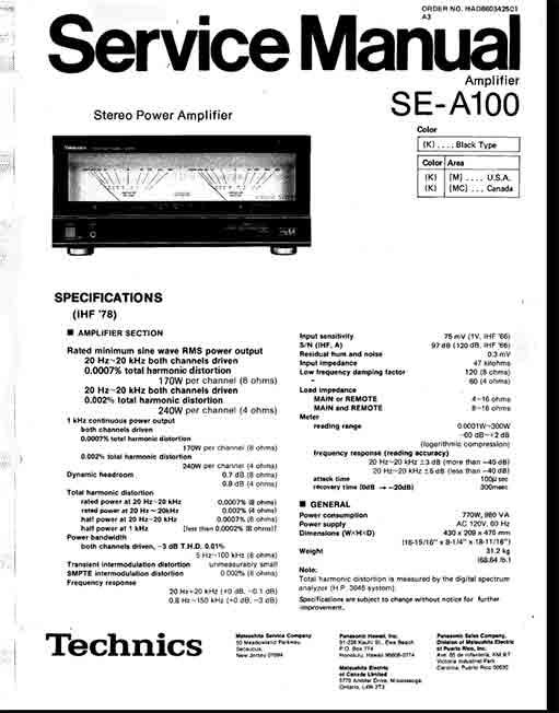 ZEN CART MANUAL PDF DOWNLOAD